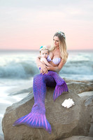 Mermaid_michelle_Mamababy